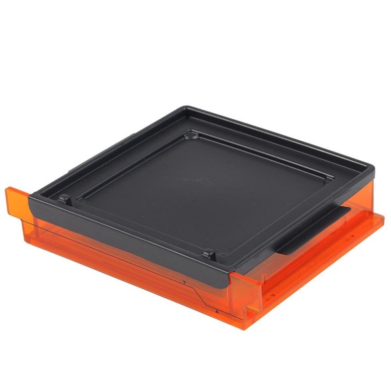 Bac de r sine pour form 1 accesoires formlabs for Bac de piscine en resine