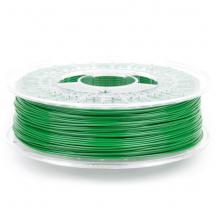 nGen Vert foncé Colorfabb 1.75mm