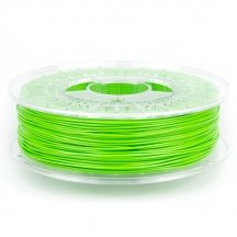 nGen Vert clair Colorfabb 2.85mm