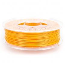 nGen Orange Colorfabb 2.85mm
