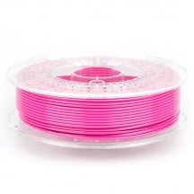 nGen Rose Colorfabb 2.85mm
