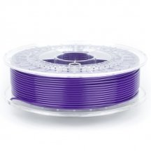 nGen Violet Colorfabb 1.75mm