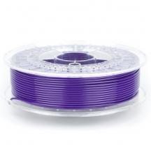 nGen Violet Colorfabb 2.85mm