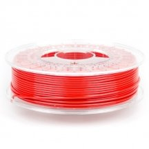 nGen Rouge Colorfabb 2.85mm