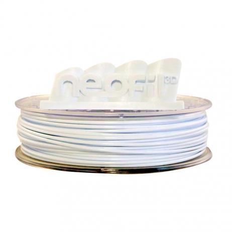 PET-G Blanc 2.85mm Neofil3D