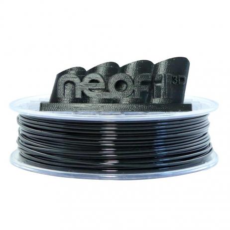 PET-G Noir 1.75mm Neofil3D