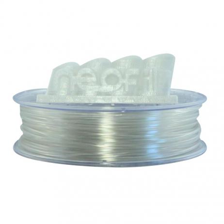 PET-G Transparent 1.75mm Neofil3D