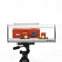 Advanced RangeVision