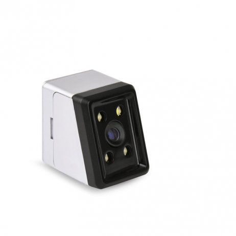 Pack Couleurs pour EinScan Pro