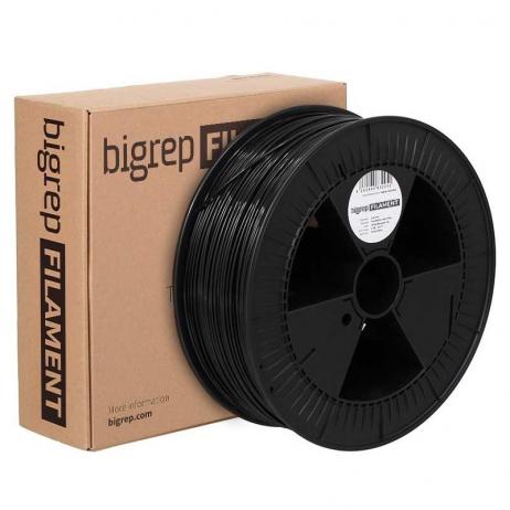 BigRep Pro HT Noir