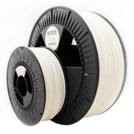 PLA Blanc FormFutura 1.75mm XL