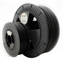 PLA Noir FormFutura 1.75mm XL