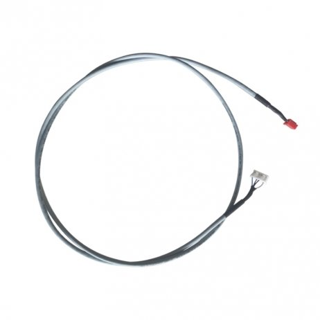 Câble moteur Flashforge Finder