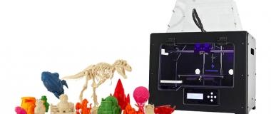 FlashForge-Creator-pro-Imprimante-3D-centrale2