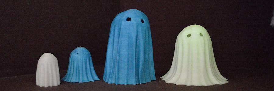 I3DE #5 : apparitions nocturnes