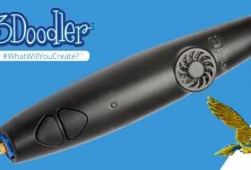 main-banner-3Doodler-bleue