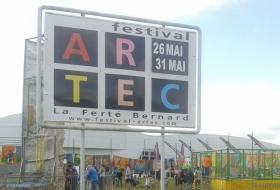 Makershop-ARTEC