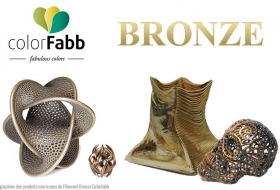 Filament-Bronze-ColorFabb-Impression-3D-métal