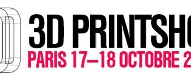 3d-printshow-paris-2014