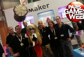 Paris-Games-Week_equipe-Makershop