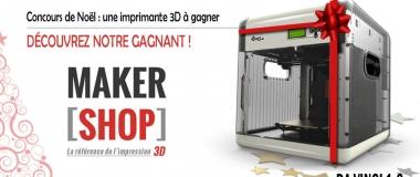 resultat-concours-imprimante-3D-da-vinci