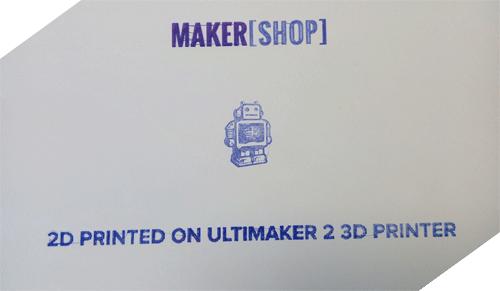 Impression-2D-Makershop-Ultimaker