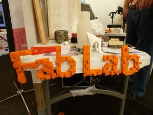 FabFestival_Makershop_Toulouse_Fablab_3D