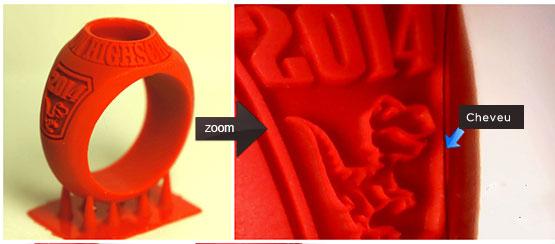 impression-imprimante-3d-sla-stéréolithographie
