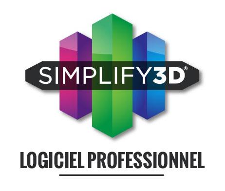 Simplify-3D-logiciel-impression-professionnel