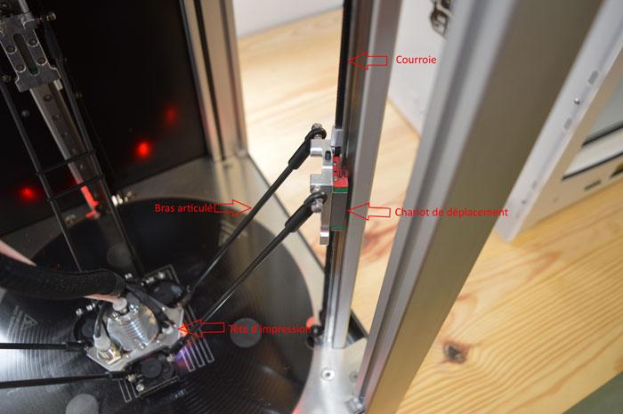 Imprimante-3D-Pharaoh-ED-delta-bras-articulés