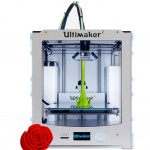 Ultimaker_2_Imprimante_3D_impression1-150x150