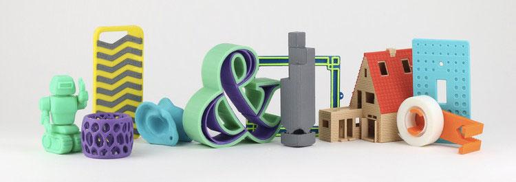 L'achat d'une imprimante 3D est-il rentable face aux services d'impression ?