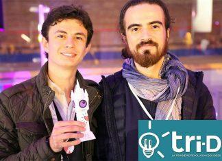 trid_interview