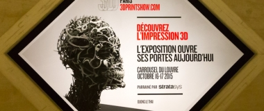 3d_print_show