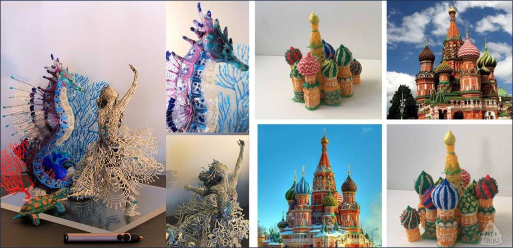 3Doodler-doodler-année