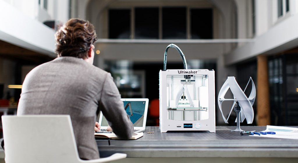 Ultimaker_2plus