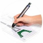 doodle-pad-stylo-3D
