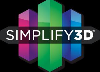 Simplify3D_configuration