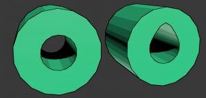 astuce_overhang_modelisation_3D