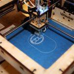 Des aides fiscales pour l'amortissement de matériel d'impression 3D