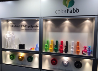 colorfabb_interview