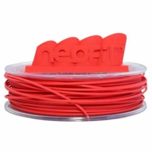 Filament Neofil3D