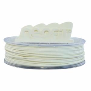 Neofil 3D Filament