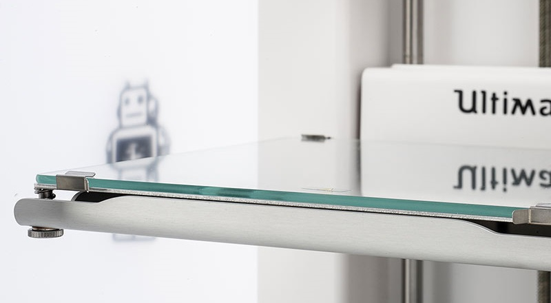 pr sentation des solutions adh sives pour l impression 3d. Black Bedroom Furniture Sets. Home Design Ideas