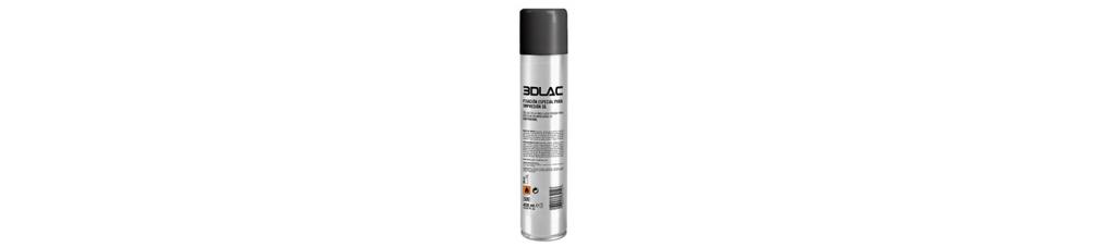 spray-adhesif-3dlac