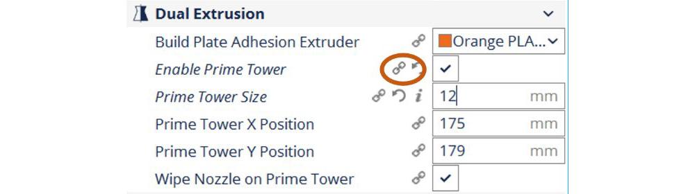 cura-double-extrusion-print-core