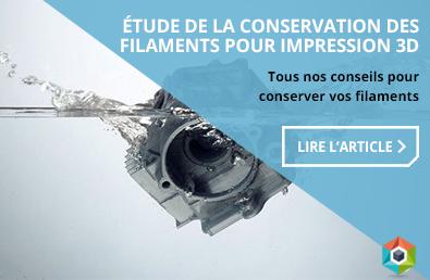 conservation-des-filaments