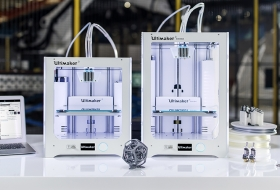 Ultimaker_Cura_webinaire