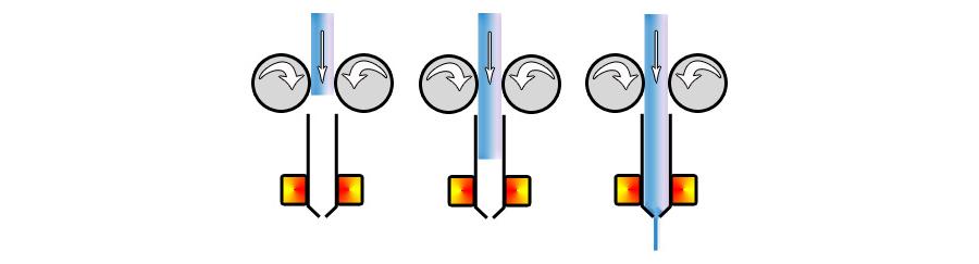 buse-diamètre-filament