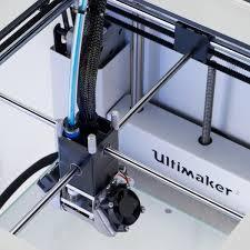 diametre-filament-impression-3d-ultimaker